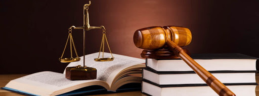 Best Criminal Lawyer